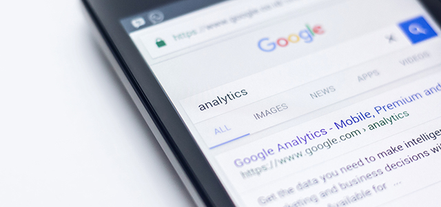 SEO Strategies to Help You Top Google Results