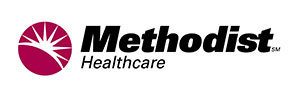 Methodist Healthcare - Cost-Saving Programs