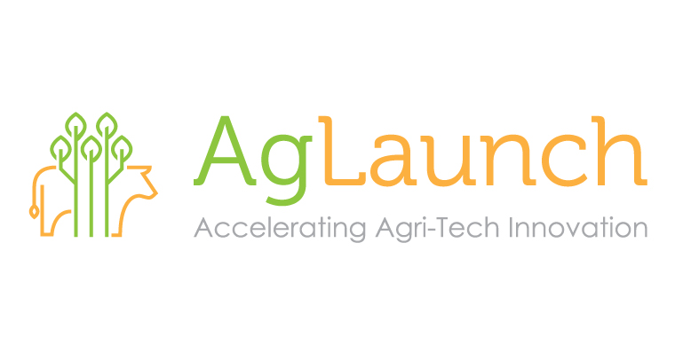 AgLaunch Receives Grant